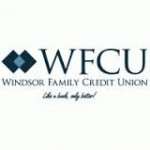 Logo Windsor Family Credit Union Online Banking