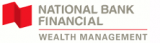 Logo National Bank Financial Online Banking