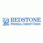 Logo Redstone Federal Credit Union Online Banking