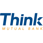 Logo Think Mutual Bank Online Banking