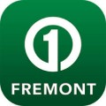 Logo First National Bank Fremont Online Banking