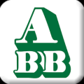 Logo Anderson Brothers Bank Online Banking