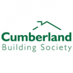 Logo Cumberland Building Society Online Banking