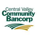 Logo Central Valley Community Bank Online Banking