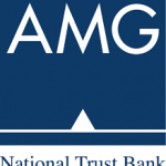 Logo AMG National Trust Bank Online Banking