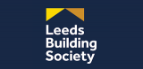 Logo Leeds Building Society Online Banking