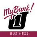 Logo First United Bank and Trust Online Banking