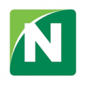 Logo Northwest Bank Online Banking