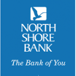 Logo North Shore Bank Online Banking