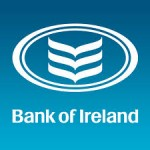 Logo Bank of Ireland Mortgages Online Banking