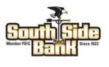Logo South Side Bank Online Banking