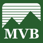 Logo Mountain Valley Bank Online Banking