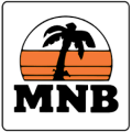 Logo Moody National Bank Online Banking