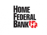 Logo Home Federal Bank Online Banking
