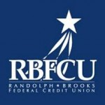 Logo Randolph-Brooks Credit Union Online Banking