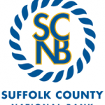 Logo Suffolk County National Bank Online Banking