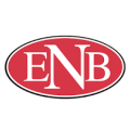 Logo Ephrata National Bank Online Banking