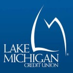 Logo Lake Michigan Credit Union Online Banking