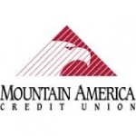Logo Mountain America Credit Union Online Banking