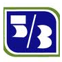 Logo Fifth Third Online Banking