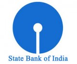 Logo State Bank of India Online Banking