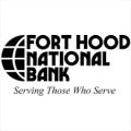 Logo Fort Hood National Bank Online Banking