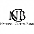 Logo National Capital Bank Online Banking
