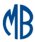 Logo Merchants Bank Online Banking