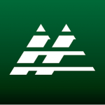 Logo Boone County Bank Online Banking